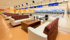 Bowling-CenterInterior1