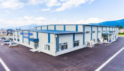 Electrical-Machinery-Office_Aerial