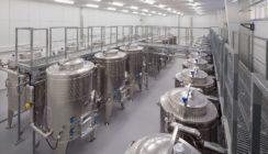 Fukushima Winery Interior1(1)