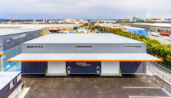 Warehouse-Facility_Exterior1