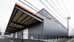 Warehouse-Facility_Front(1)