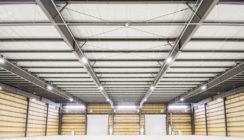 Warehouse-Facility_Interior