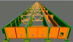 2001L-粟窪高架橋-2