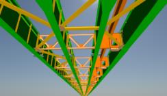 2001L-粟窪高架橋-3