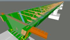 2326-葛島第1高架橋-1