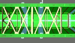 2326-葛島第1高架橋-3
